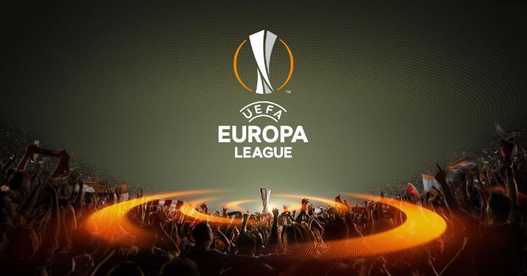 В 1/16 финала Лиги Европы «Тоттенхэм» сыграет с «Вольсбергом», «Наполи» встретится с «Гранадой»