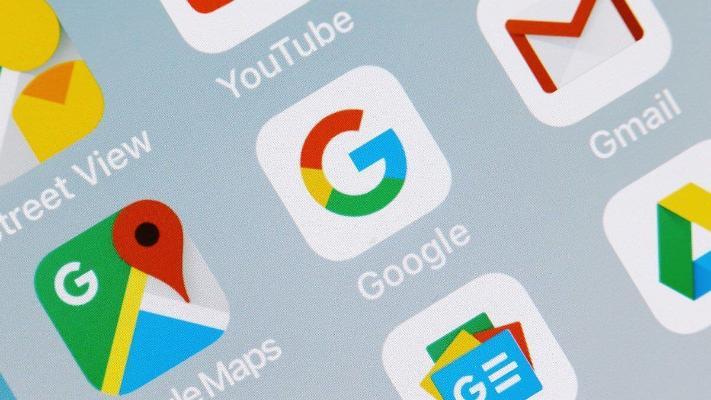 Google hyzmatlarynyň işleýşinde ýüze çykan näsazlyklaryň sebäbini düşündirdi