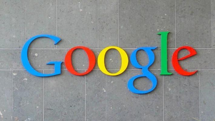 Google начнет удалять неактивные учетные записи пользователей