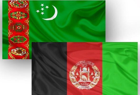 Türkmenistanyň Prezidenti Owganystanyň täze bellenen ilçisini kabul etdi