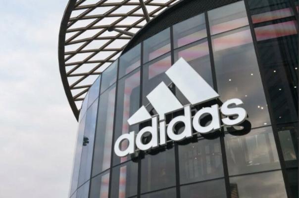 Adidas рассматривает возможность продажи бренда Reebok