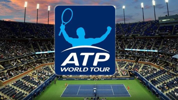 Весной 2021 года ATP-тур вернётся к привычному календарю