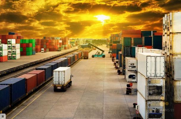 Испания увеличила экспорт сельхозпродукции в Туркменистан на 62%