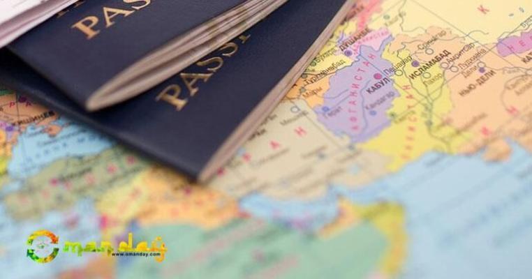 Граждане Туркменистана смогут без визы посещать Оман