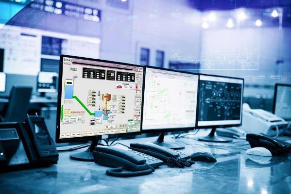 Экспорт туркменской электроэнергии увеличился в 2,1 раза