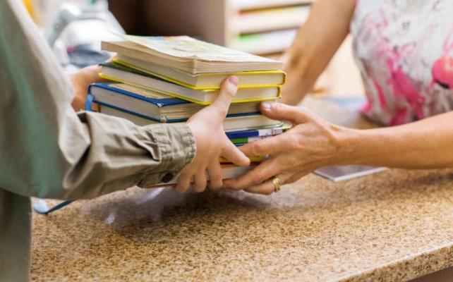 Библиотекари Туркменистана и Армении обменялись опытом работы