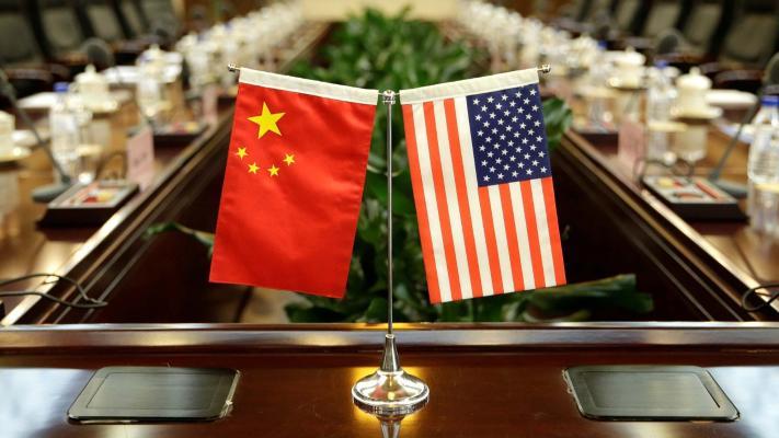 Аналитики: К 2028 году экономика Китая может обогнать США