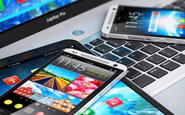 """Iň gowy """"Android"""" smartfonlarynyň reýtingi düzüldi"""