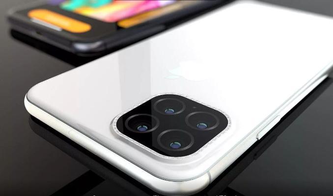 Hünärmen 2021-nji ýylda smartfonlarda täze dörejek funksiýalar barada gürrüň berdi