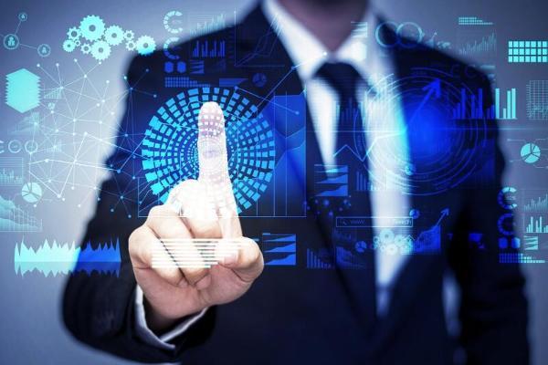 Туркменские предприятия теперь смогут утвердить название бизнеса онлайн