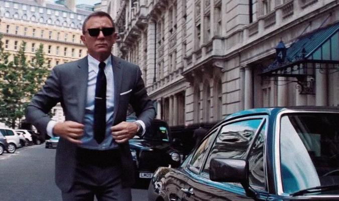 Variety назвала самые ожидаемые кинопремьеры 2021 года