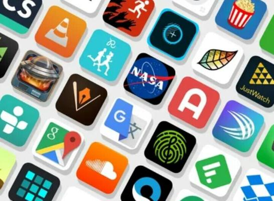 2020-nji ýylda ulanyjylar mobil oýunlara 111 milliard dollar sarp etdiler