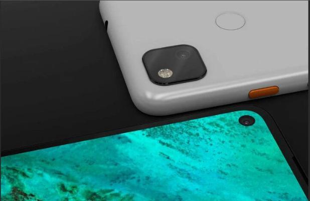 2020-nji ýylyň iň berk smartfony belli edildi
