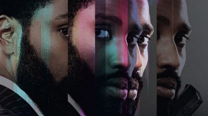 Опубликован рейтинг лучших фантастических фильмов 2020 года