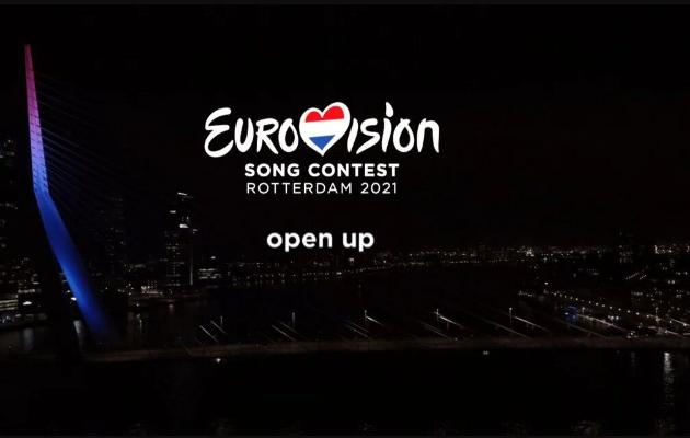 Евровидение-2021 пройдет вопреки пандемии