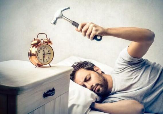 Названы будничные ошибки, которые ежедневно подрывают здоровье
