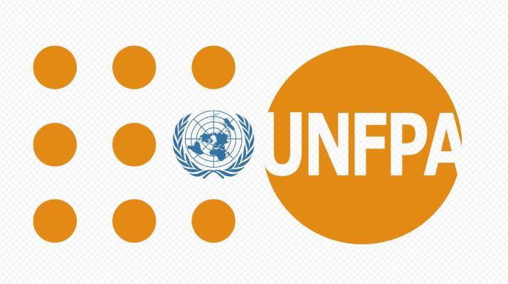 Фонд народонаселения ООН в Туркменистане сообщает об открытых вакансиях