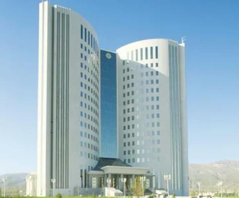 Туркменистан осуществляет комплексные реформы в сфере образования