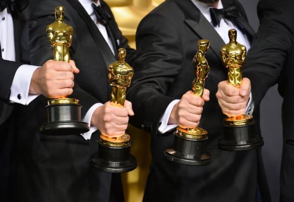 """Названы вероятные претенденты на получение кинопремии """"Оскар"""" в 2021 году"""