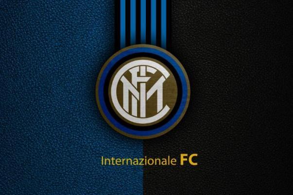 Миланский «Интер» сменит официальное название и логотип