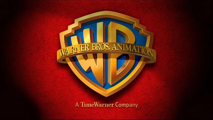 Warner Bros. выпустила ролик с кадрами из 17 своих новинок 2021 года