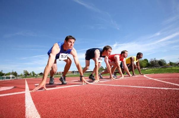 Türkmenistanda sporty ösdürmegiň bäş ýyllyk maksatnamasy kabul edildi