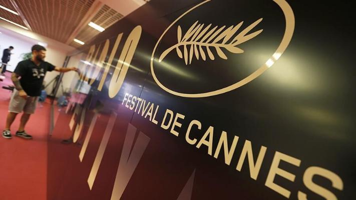 Каннский кинофестиваль состоится в июле