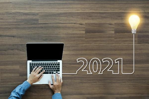 Главным технологическим трендом 2021 года станет борьба с одиночеством