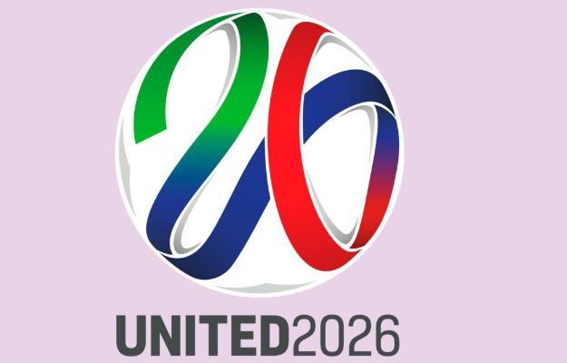 ФИФА утвердит города ЧМ-2026 в последнем квартале 2021 года
