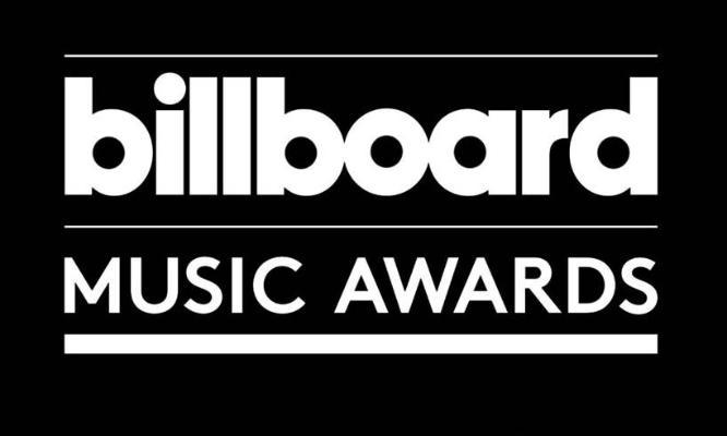 Вручение премии Billboard Music Awards 2021 состоится в мае
