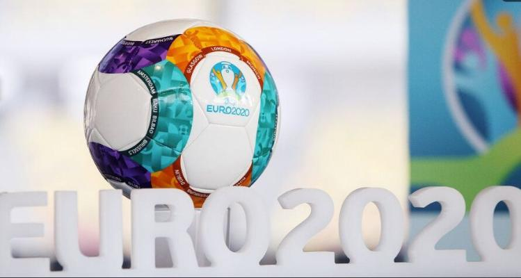 UEFA Ýewro-2020-niň 12 şäherde geçiriljekdigini tassyklady