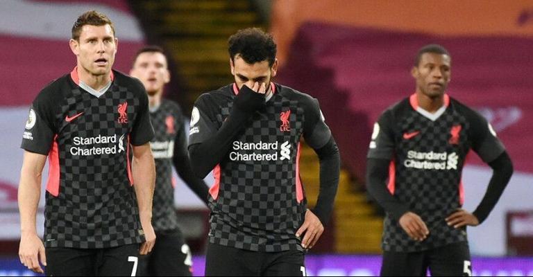 Матч Лиги чемпионов «Лейпциг» — «Ливерпуль» может быть перенесен на нейтральное поле из-за пандемии
