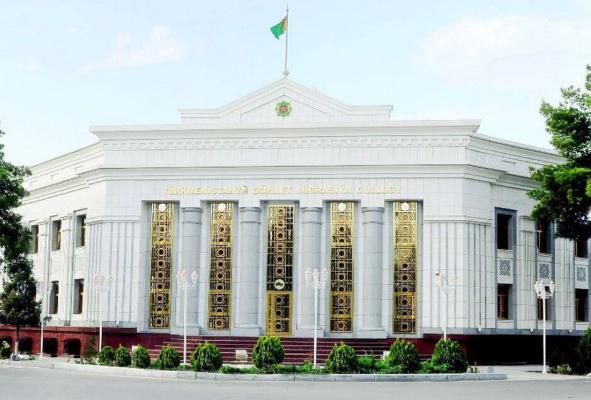 Туркменистан в сотрудничестве с МОМ разработает национальную стратегию по миграции