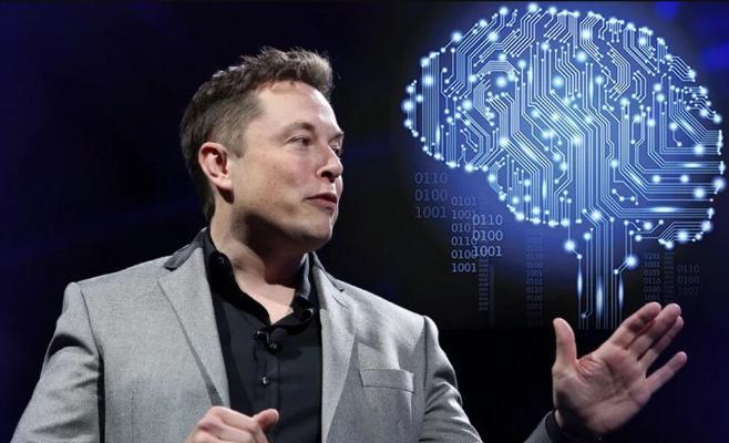 Илон Маск сообщил, когда Neuralink начнет испытания по чипированию людей