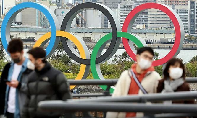 МОК попросит посетителей Олимпиады-2021 в Токио молчать