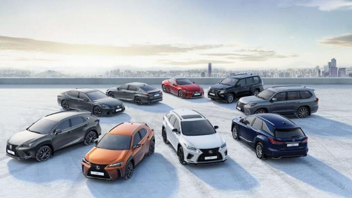 Consumer Reports составило рейтинг лучших авто по степени удовлетворённости владельцев