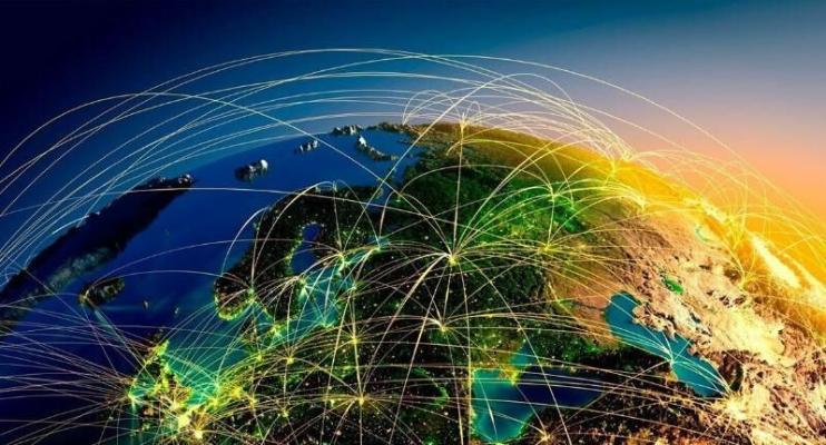 АГТС и «Туркментелеком» снизили тарифы на Интернет-услуги