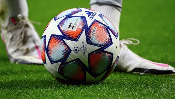 Из-за карантинных мер перенесены три матча Лиги чемпионов