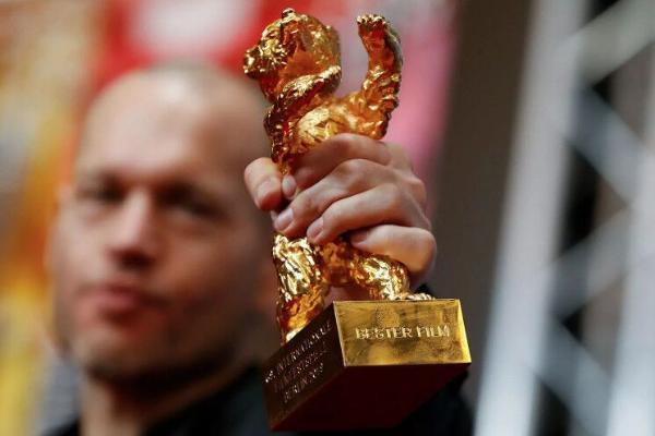 В основной конкурс Берлинале попали 15 фильмов