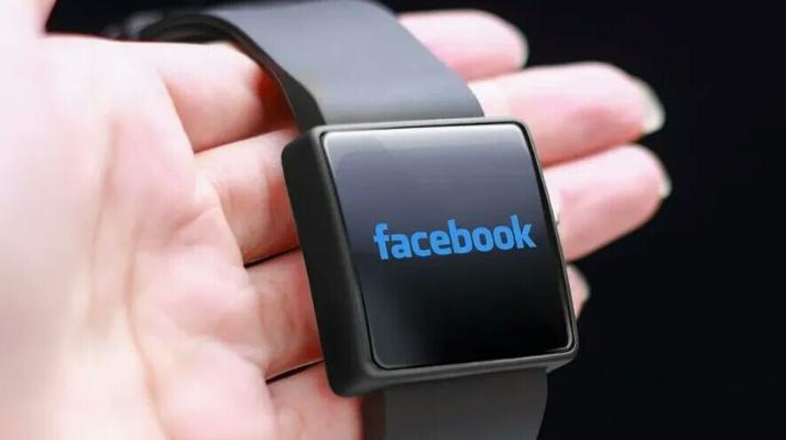 Facebook планирует выпустить смарт-часы в 2022 году