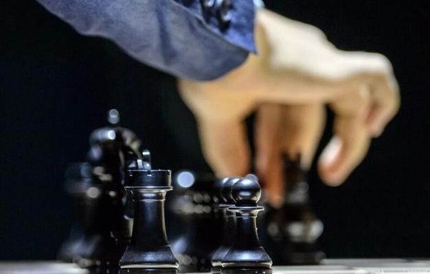 FIDE объявила о возобновлении турнира претендентов