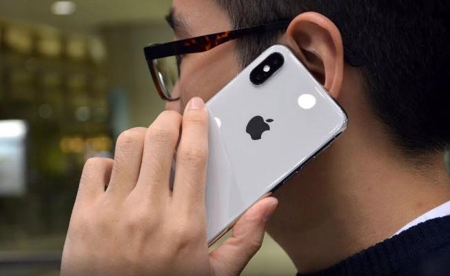 Излучение смартфонов не вызывает развитие онкологических заболеваний