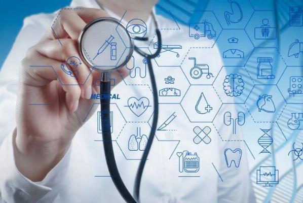 В формате онлайн состоялся II Туркмено-корейский форум по здравоохранению