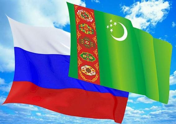 Türkmenistan Astrahana nobatdaky ynsanperwer ýüküni iberer