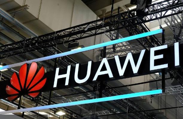 В Huawei официально подтвердили, что поставки смартфонов в 2021 г. сократят более чем на 60%