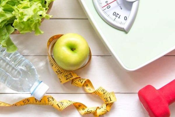 Врач рассказала, как сбросить вес за две недели без изнурительных диет