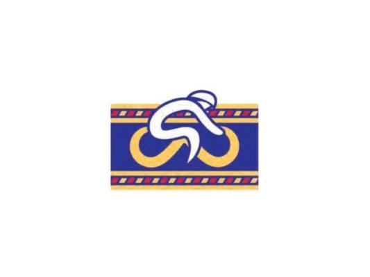 Туркменистан представил логотип чемпионата мира по трековым велогонкам-2021