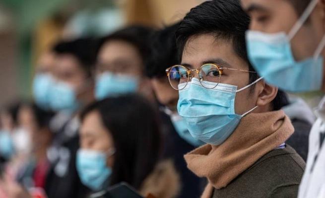Ученые рассказали о преимуществе людей в очках во время пандемии