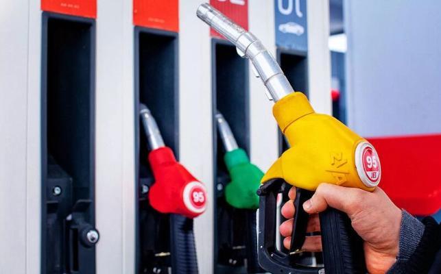 Азербайджан в 2020-м увеличил импорт туркменского бензина в 2,7 раза