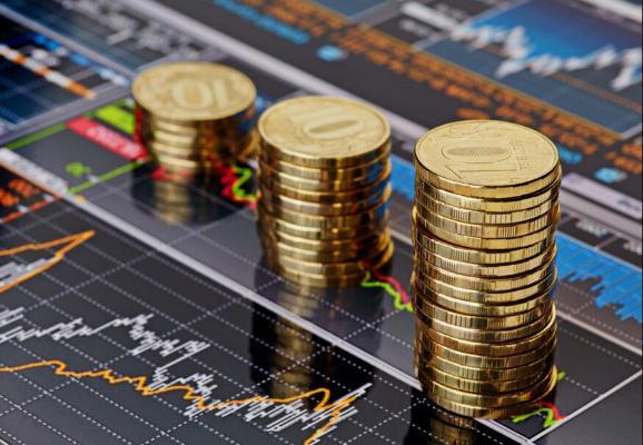 Мировой госдолг в ближайшем будущем может достичь рекордных $300 трлн